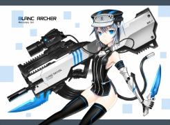 Konachan.com - 135873 gia gun original weapon