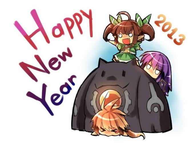 20121231_newyear01