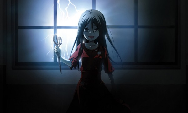 Corpse-Party-Book-of-Shadows-Misc-Screenie-600x360