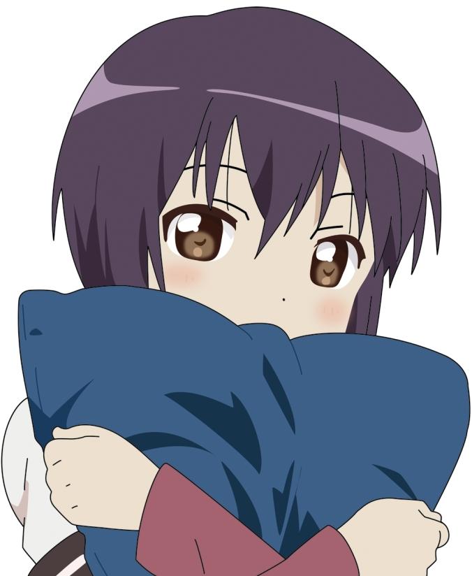 Funami.Yui.full.744974