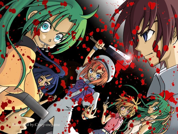 higurashi_no_naku_koro_ni_by_crazy_