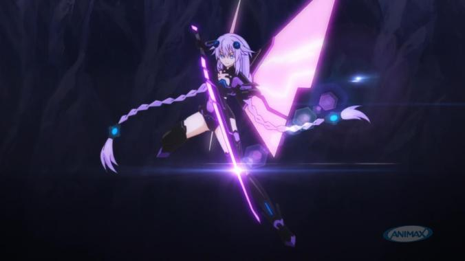 Commie-Hyperdimension-Neptunia-The-Animation-01-F3C5D5B2_mkv_snapshot_19_59_2013_07_13_23_04_33