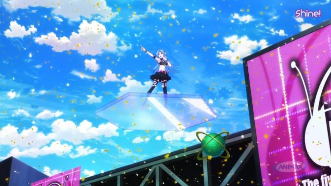 Commie-Hyperdimension-Neptunia-The-Animation-03-3ED272B4.mkv_snapshot_00.09_2013.07.28_01.15.57