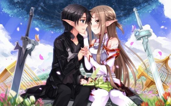 anime-love-couple-1280x800