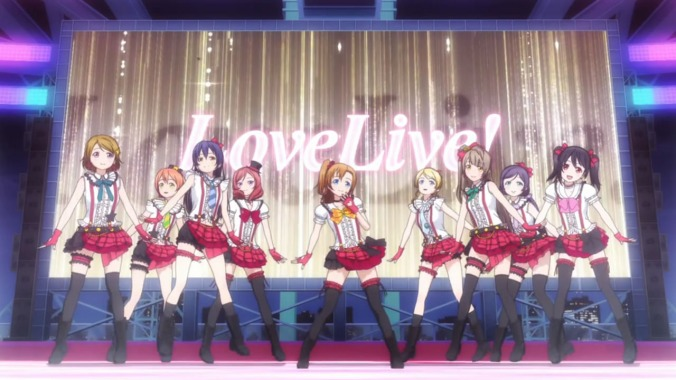 Love-Live-School-Idol-Project-OP-Large-02