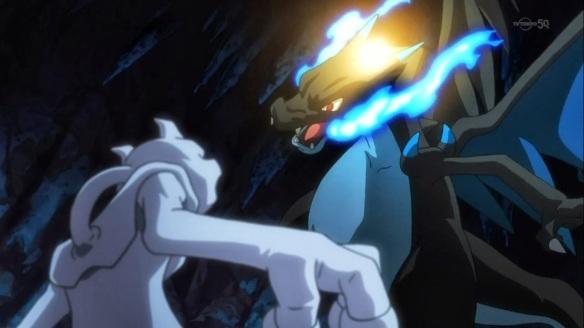Pokemon-the-Origin-Mega-Charizard-X