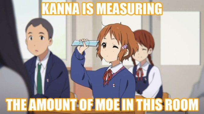 tamako_market_ep_3___moe_measurement_by_dandereyukki-d5sm6h3