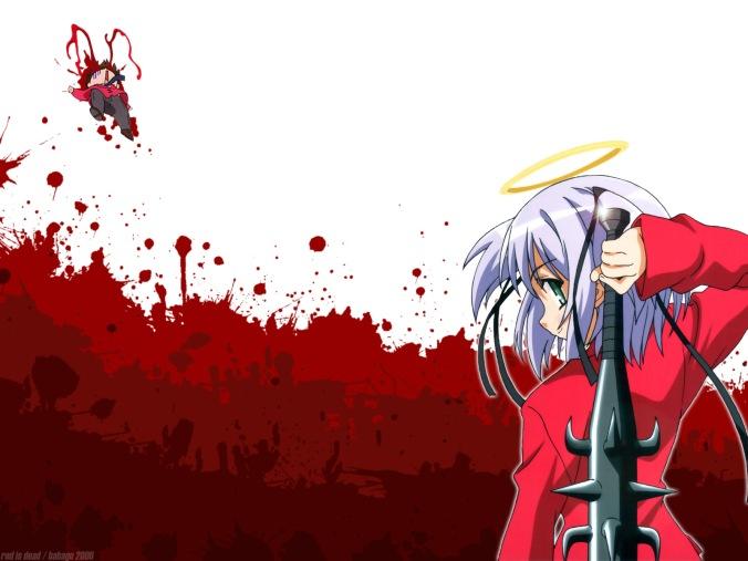 animepaperwallpapers_bokusatsu-tenshi-dokuro-chan_babago_23036
