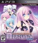 Nptuniamk2_PS3