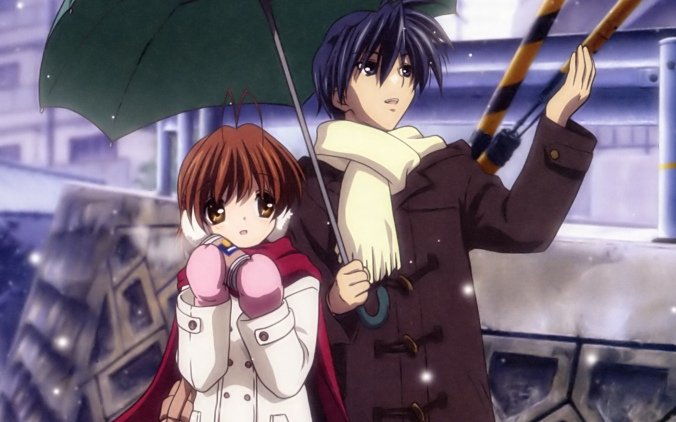 Clannad-Pics-clannad-and-clannad-after-story-24746547-1920-1200