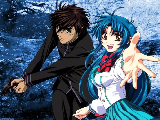 Full-Metal-Panic-Most-Beautiful-Wallpapers