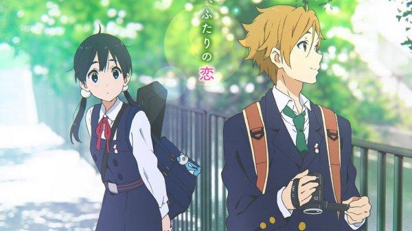 Tamako-Love-Story