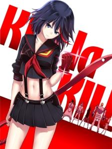 models_kill.la.kill.full.1637296