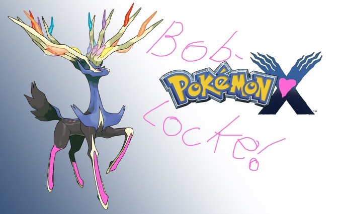 pokemon_x_Boblocke