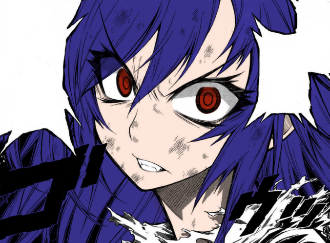 color___kurokami_medaka__medaka_box_chapter_19__by_lbraphael-d61l9hk
