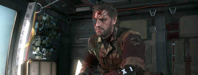 mgs_5_mission_24_close_contact