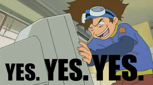 Tai-yes-Yes-YES-digimon-35182916-500-281