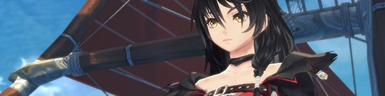 Tales-of-Berseria-PC