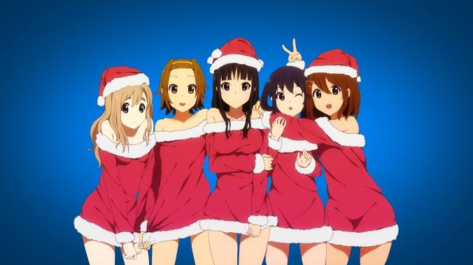 hot-anime-christmas-hd-wallpaper-desktop-background